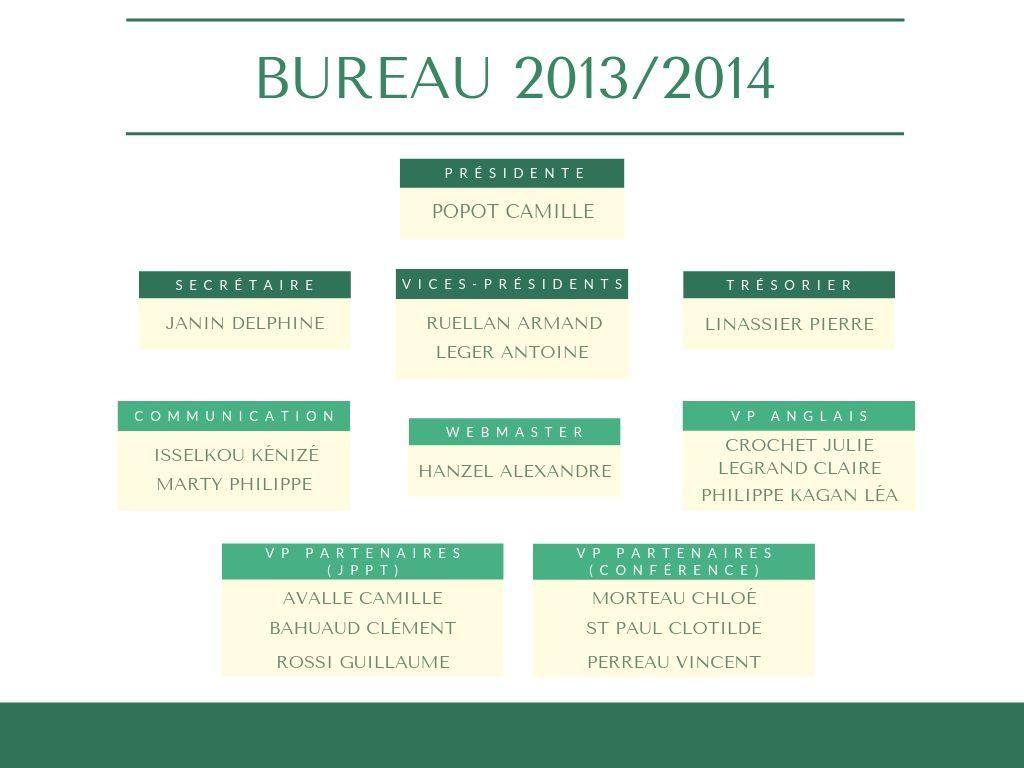 Bureau-2013_2014