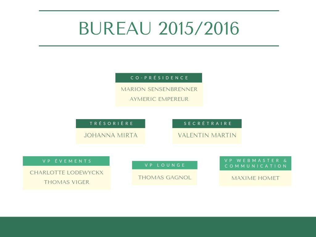 Bureau-2015_2016